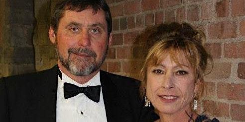 A celebration of life for Susan Hedges