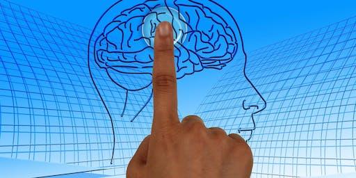 Poster registration for Translational Neuroscience Workshop