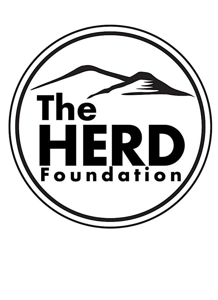 The HERD Foundation World Soil Day Dinner image