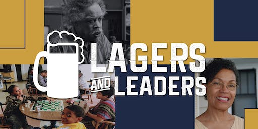 Lagers & Leaders