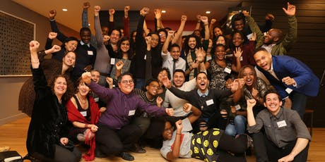 Global Action Project End of Year Party! tickets