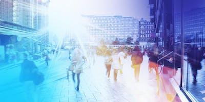 Positiv psykologi för hållbara företag