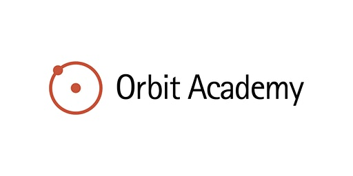 Orbit Academy: Google Analytics Workshop & Masterclass