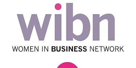 London Liverpool Street & City-  Women in Business Network - London Networking tickets