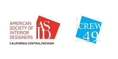 ASID Chapter Sponsor / Partnership Opportunities - Crew 49