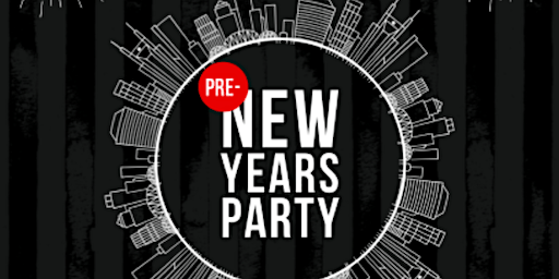 Pre-New Year Party