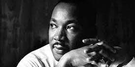 Martin Luther King, Jr. Breakfast 2020