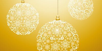 The Choirs of York College:  Holiday Gold