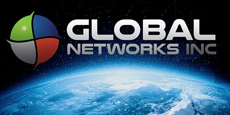 Global Networks Academy - ISC² CAP Bootcamp tickets