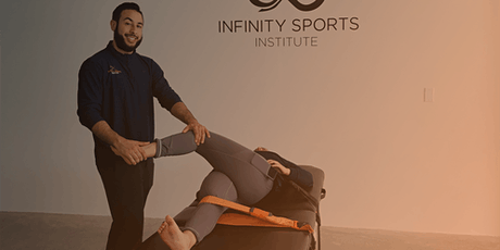 Infinity Sports Certifications (FSS, CPS, FPS) tickets