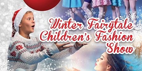 Children's Holiday Gala tickets