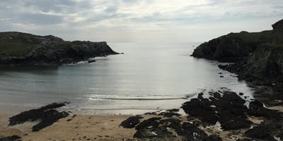 Recharge Retreat 15th - 18th May 2020 (3 night escape)