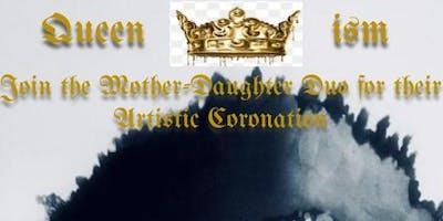 Queen-ism