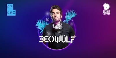 DJ BEOWULF