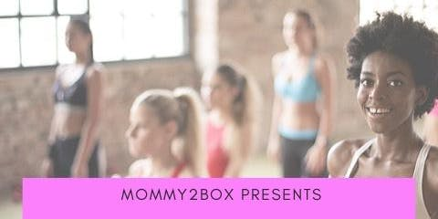 Mommy2 + Fitness