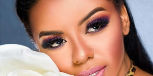Makeup, Back to Basics covers makeup application,