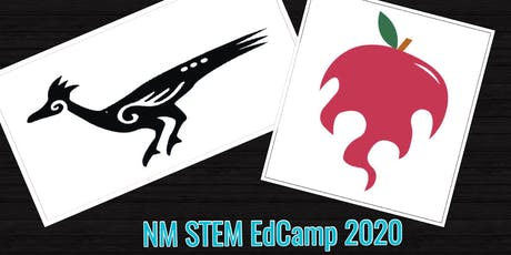 NM STEM EdCamp 2020 tickets