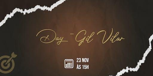 DAY - GIL VILAR
