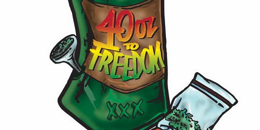 40oz To Freedom - The Ultimate Tribute To SUBLIME