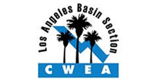 LABS of CWEA - VCP Corrosion Presentation