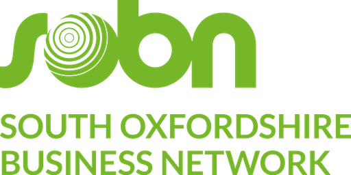 South Oxfordshire Business Network: Breakfast Meeting 11 December 2019