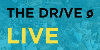 The Drive: Live