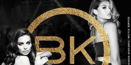 #BKSATURDAYS at Brooklyn on U