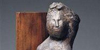 Marino Marini: Arcadian Nudes Open Hours January 2