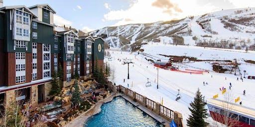 Hospitality Job Fair - Marriott's MountainSide & Summit Watch Resorts