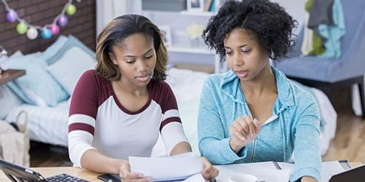 Managing the Transition from High School to College - Winter Break Course