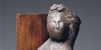 Marino Marini: Arcadian Nudes Guided Tours January