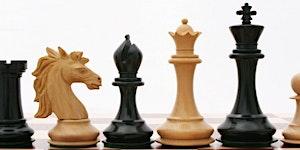 Chess Classes: Beginner (Richmond Green) Winter 2020
