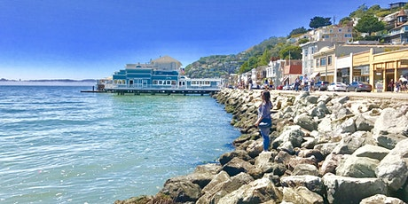 Sausalito Food and Wine Tour tickets