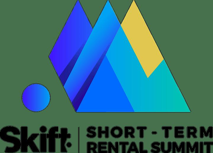 Skift Short-Term Rental Summit Live Feed image