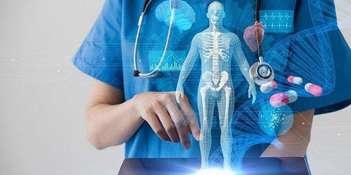 Simulation in Healthcare: From Startups to Industry Leaders