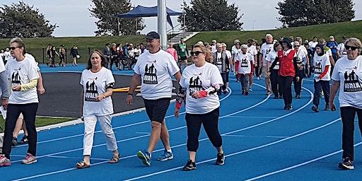 Dementia Canterbury's Memory Walk