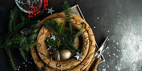 Feast Dinner- Holiday Celebration tickets