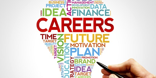Career Exploration for Graduate Students and Postdoctoral Fellows