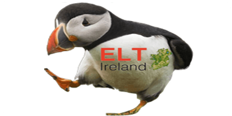 ELT Ireland Annual Conference 2020 tickets