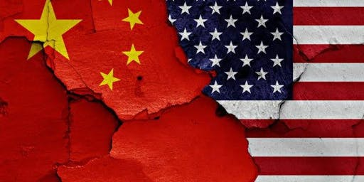 Intensifying Strategic Competition: The New Normal for US-China Relations and What it means for the Rest of Us
