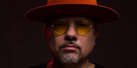 Little Louie Vega tickets
