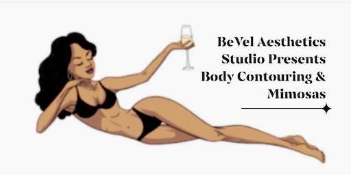 Body Contouring & Mimosas