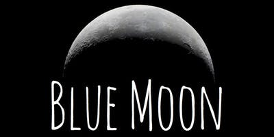 event image Blue Moon