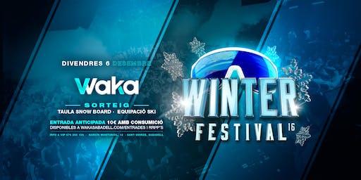 WAKA WINTER FESTIVAL (16) - DIV. 6