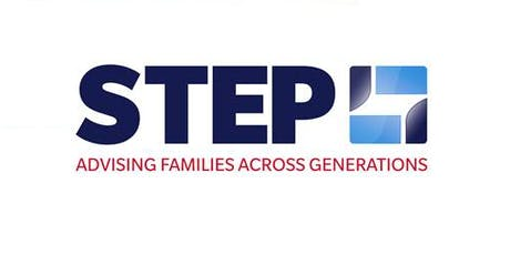 STEP into the Aged Care Royal Commission tickets