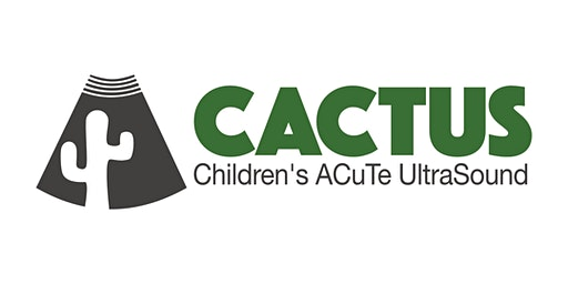 Children's Acute Ultrasound Course