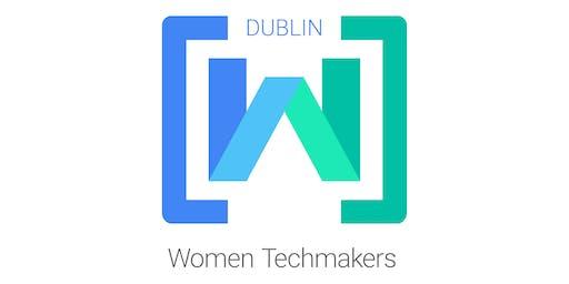 Women Techmakers - December 2019