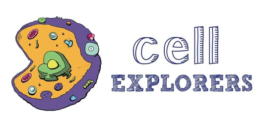 2019 Cell Explorers (70% booked out - more available on the day)