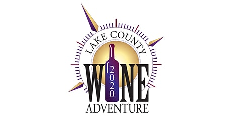 2020 Wine Adventure tickets