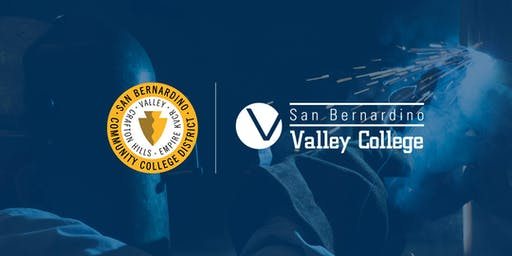 Ceremonial Presentation of State Funds: New Career Training Hub at SBVC